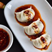 Boiled House Dumplings
