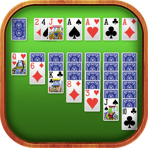 Solitaire X file APK Free for PC, smart TV Download