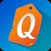 Qpalia - Cupones de Descuentos, Sorteos y Eventos