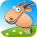 Goat Jump 3D icon