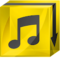Descargar Música Mp3 gratis icon