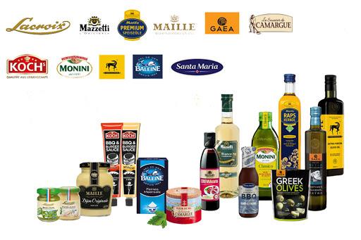 Bild für Cashback-Angebot: BBQ Special 11 Top Marken