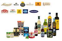 Angebot für BBQ Special 11 Top Marken im Supermarkt