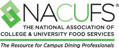 NACUFS_Logo_wTag_2C copy.jpg