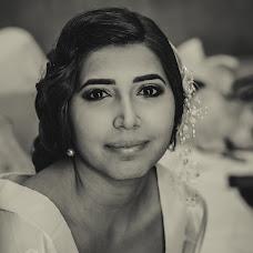 Wedding photographer Jauner Betancur (jauner). Photo of 08.12.2015