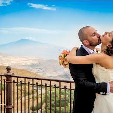 Wedding photographer Marco Capuana (marcocapuana). Photo of 29.03.2018