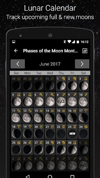 Phases of the Moon Free