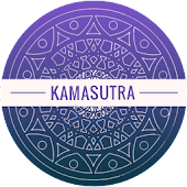 Kamasutra Application