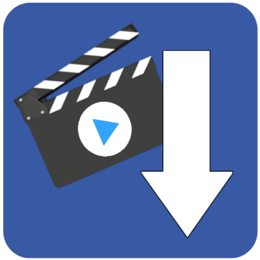 My Video Downloader per Facebook