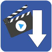 MyVideoDownloader For Facebook.