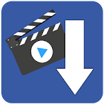MyVideoDownloader for Facebook Premium v2.6.5