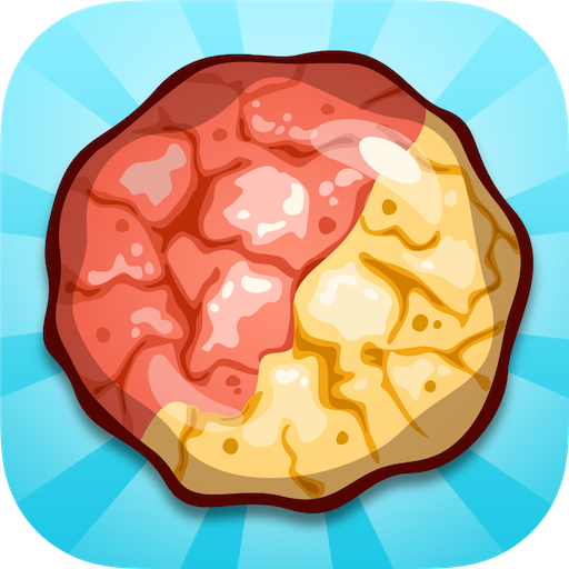 Cookie Clicker 2 (game)