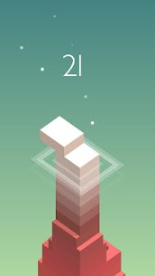 Stack 3.0 Mod Apk [Unlimited Money] 2
