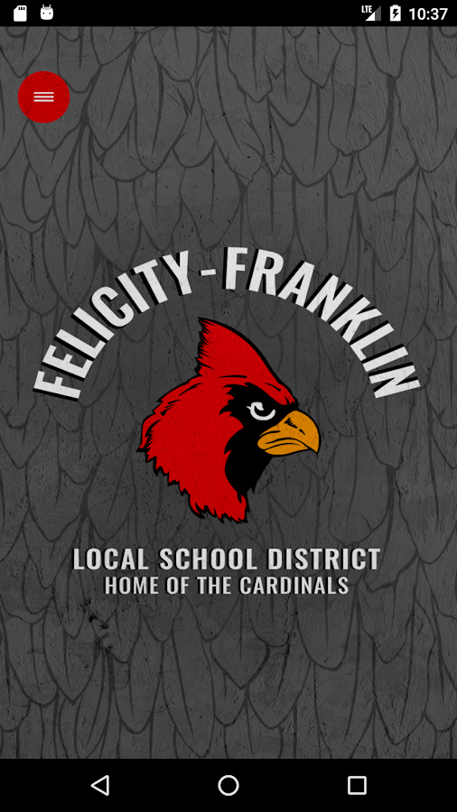 Felicity Franklin Schools- screenshot