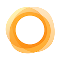 Brainspace - Brainwave Entrainment & Meditation icon