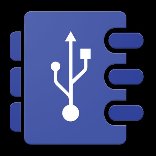 App Insights: Server Bridge (TCP Server) | Apptopia