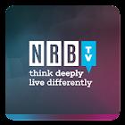 NRBTV (formerly NRB Network) icon