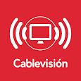 Audio TV