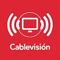 Audio TV icon