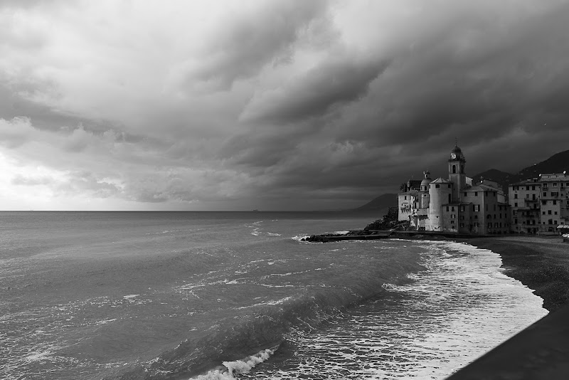 la tempesta di paola_cattini