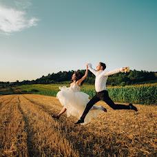 Wedding photographer Laura David (LauraDavid). Photo of 24.07.2017