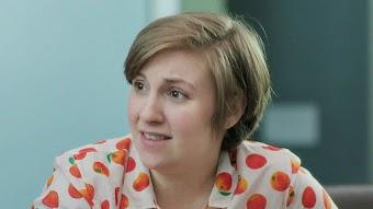 Girls, Season 5: Character Spot - Hannah