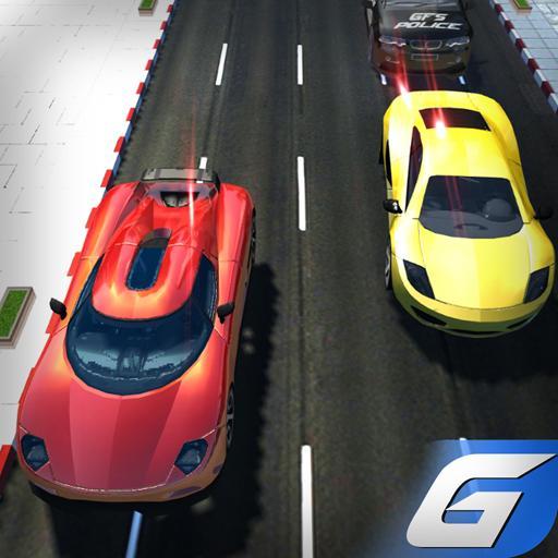 Car Racing Simulator 2019 : Multiplayer 1 1