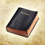 Best Bible Verses By Topic 1.7