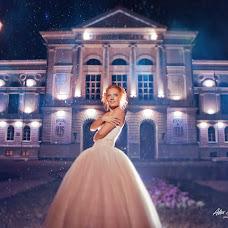 Wedding photographer Aleksey Lobanov (alexlob). Photo of 15.09.2015