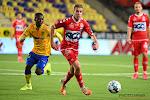 Kortrijk speelt sterkhouder kwijt, maar recupereert enkele spelers voor clash met STVV