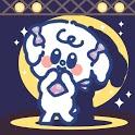 동물 댄서 - 합쳐보세요 귀여운 동물의 춤! icon