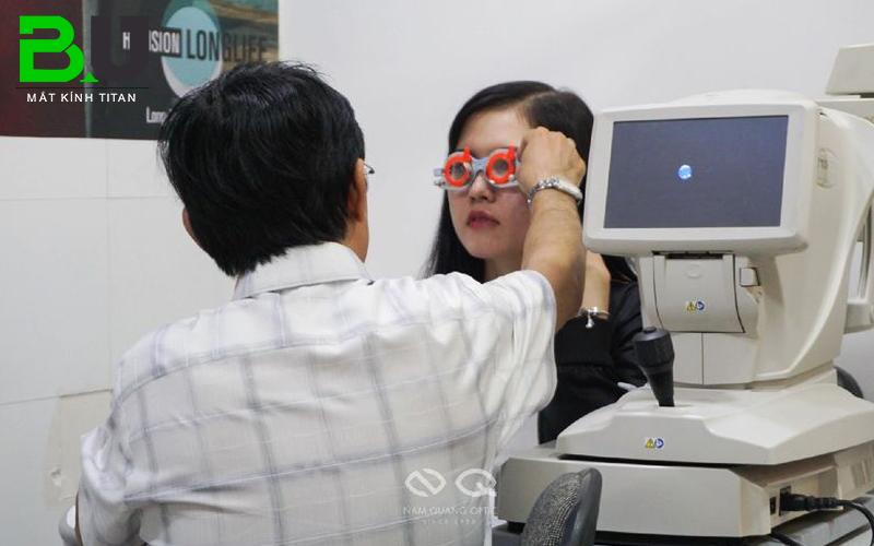 Đến Nam Quang, bạn được trải nghiệm dịch vụ cắt kính mỏng chuyên nghiệpĐến Nam Quang, bạn được trải nghiệm dịch vụ cắt kính mỏng chuyên nghiệp