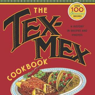 Cornmeal Tamales Recipe