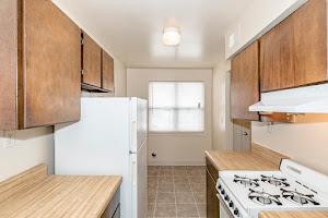 Merrimack landing apartments for rent in norfolk virginia - One bedroom apartments in norfolk ...