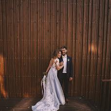 Wedding photographer Marina Baenkova (MarinaMi). Photo of 14.01.2019