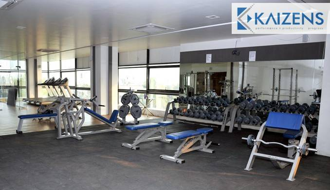 kaizens-best-gyms-pune_image