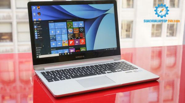 laptop-samsung-1
