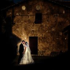 Wedding photographer Giuseppe Trogu (giuseppetrogu). Photo of 18.07.2018