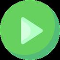 Cloud Prank Music icon