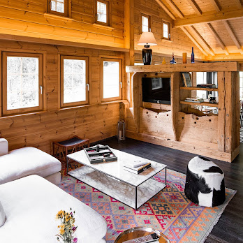Chalet_Gstaad_6