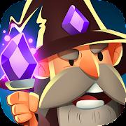 Spell Heroes - Tower Defense
