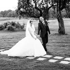 Photographe de mariage Roman Shatkhin (shatkhin). Photo du 28.01.2017