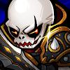 데스나이트 키우기 : 방치형 RPG 대표 아이콘 :: 게볼루션
