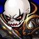 데스나이트 키우기 : 방치형 RPG