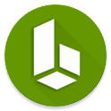 Prism Assistant icon