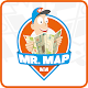 Download Mr. Map AR For PC Windows and Mac