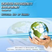 Kannur Disaster Management