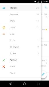 Mailbox v1.1.1.2