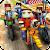 Dirt Bike Exploration Racing file APK for Gaming PC/PS3/PS4 Smart TV