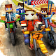 Dirt Bike Exploration Racing (game)